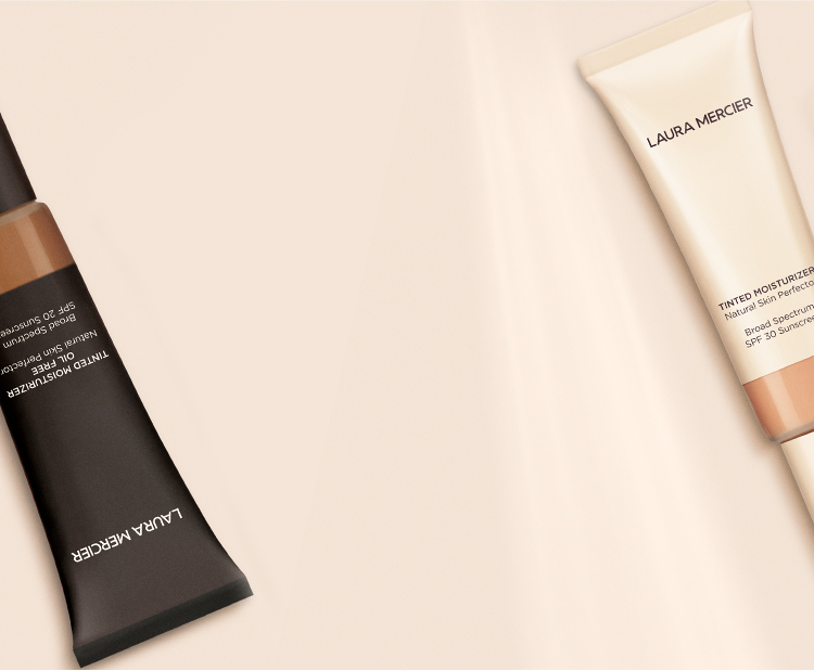 Humectante con color Tinted Moisturizer