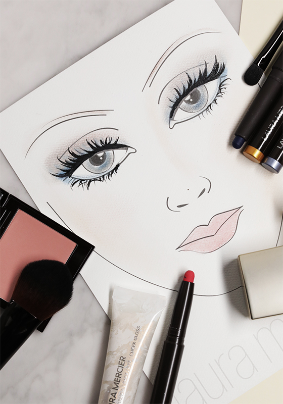 Simply Email Us With Two Forms Of Credentials And Join The Community For A 40 Discount On All Laura Mercier Products More Information Visit Our FAQ